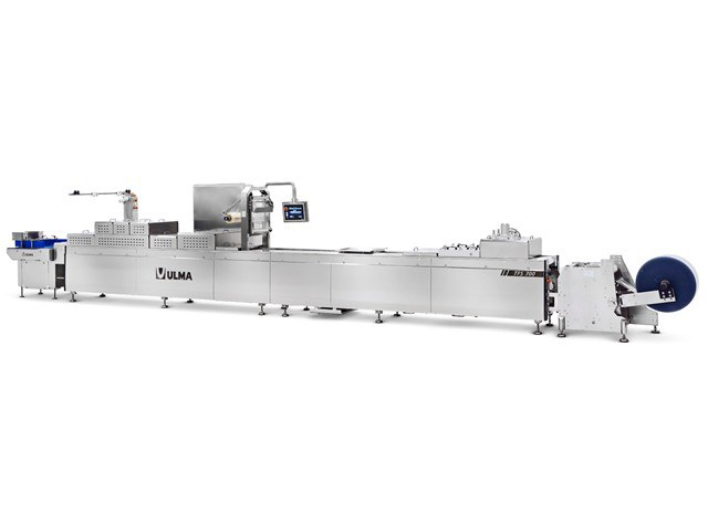 SPM-ULMA-thermoforming-machine-9.jpg
