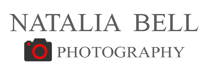 Wedding Photographer in Sacramento, San Francisco CA - NATALIA BELL PHOTOGRAPHY