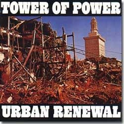 urbanrenewal1.jpg