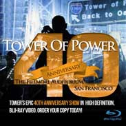 40th ANNIVERSARY BLU RAY    2012 - 21 Songs