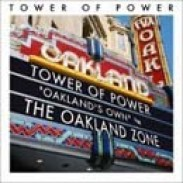 OAKLAND ZONE   2003 - 14 Songs