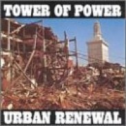 URBAN RENEWAL   1974 - 11 Songs
