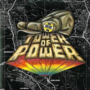 Tower Of Power Tour 2020 Tour — Tower of Power