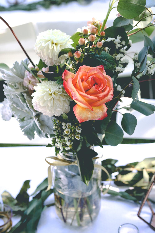 01_Dottie & Cris Wedding Flowers.jpg