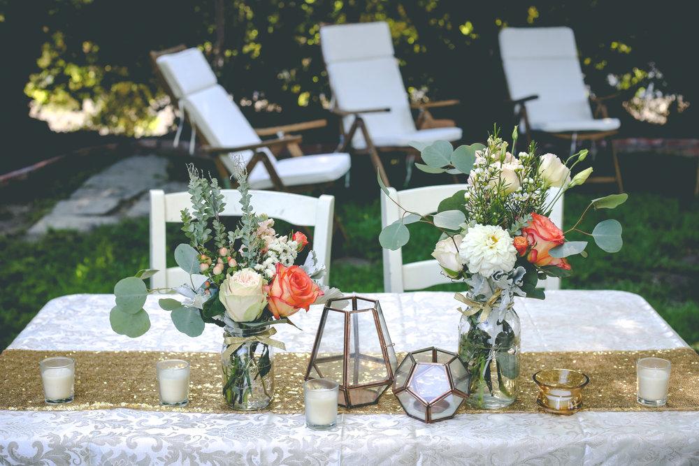 02_Dottie & Cris Wedding Flowers.jpg
