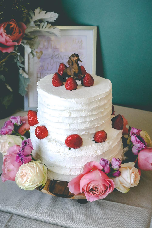 07_The Cake.jpg