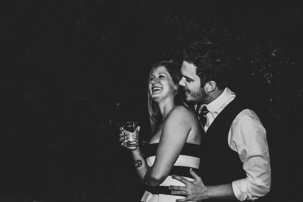 30_Wedding Party.jpg