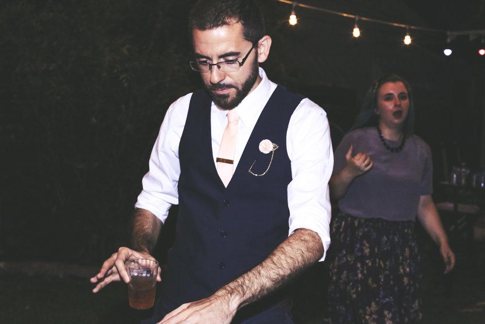 04_Wedding Party.jpg