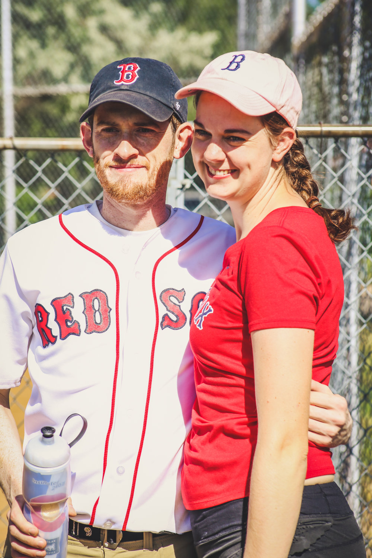 02_Pre-Wedding Softball.jpg