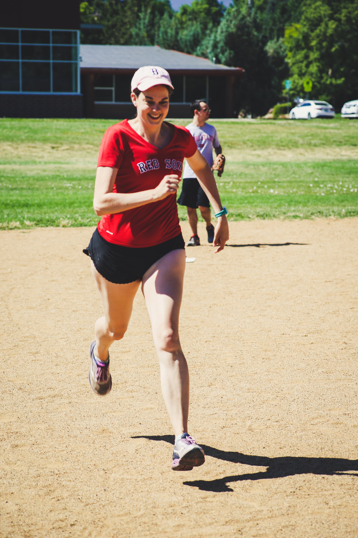 06_Run, Meredith, Run.jpg