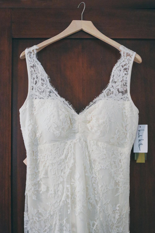 08_Wedding Gown.jpg