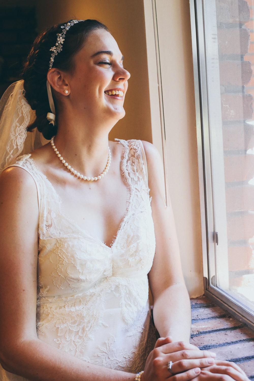 35_The Bride.jpg