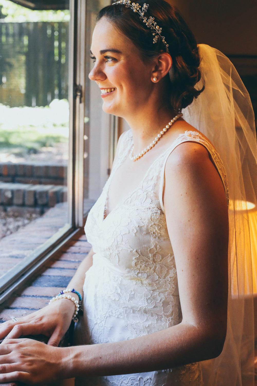 36_The Bride.jpg