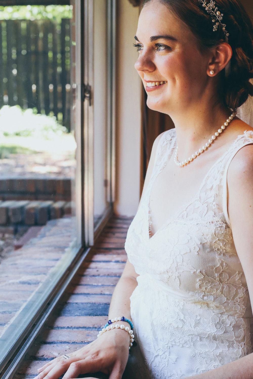 38_The Bride.jpg