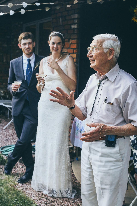66_Wedding Toasts.jpg
