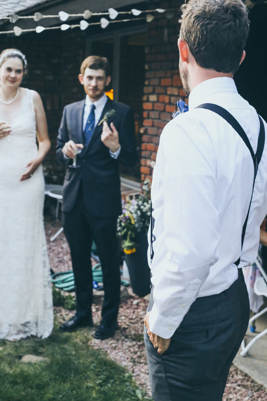 69_Wedding Toasts.jpg