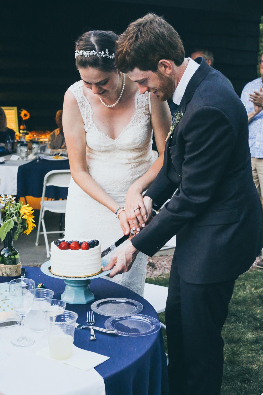 78_Cutting the Cake.jpg