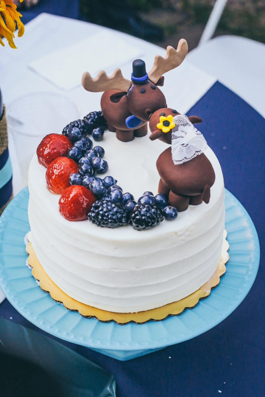 73_Wedding Cake.jpg