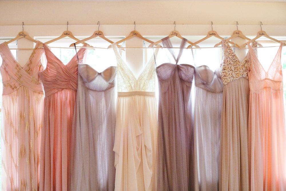 03_The Dresses.jpg