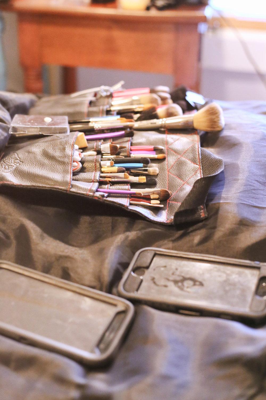 02_Makeup.jpg
