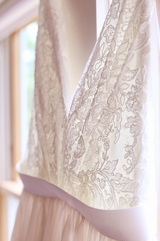 07_Wedding Dress.jpg