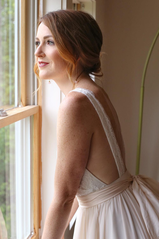 14_The Bride.jpg