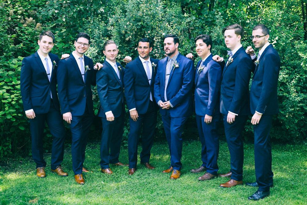 21_The Boys.jpg