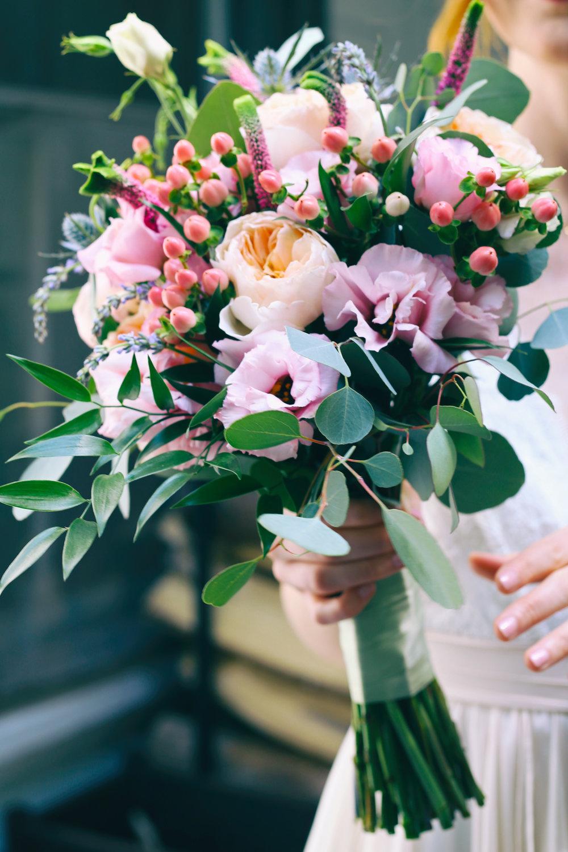 25_Bouquet.jpg