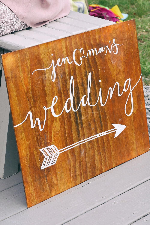 28_Wedding Sign.jpg