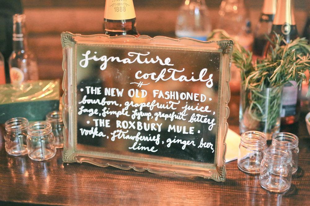 38_Cocktail Menu.jpg