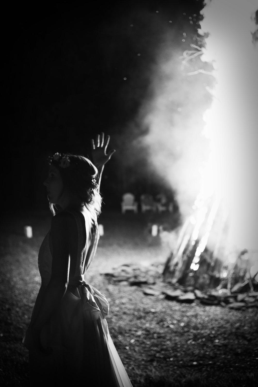 49_Jen by the Bonfire.jpg