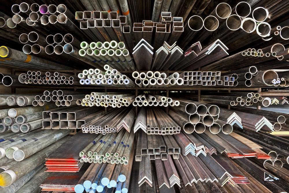 Metal material.jpg