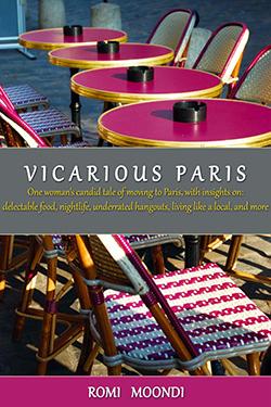 Vicarious Paris-small.jpg