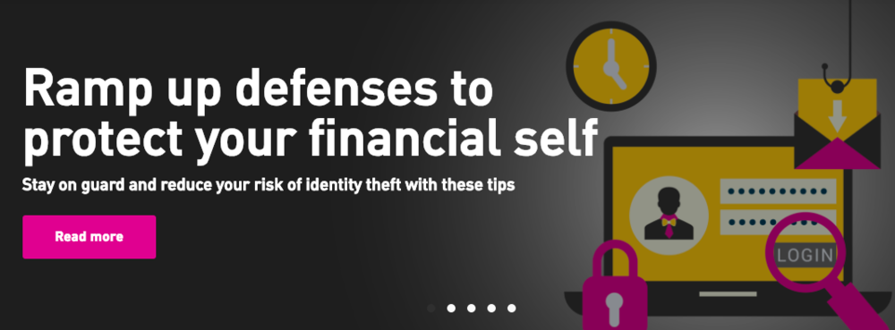 EQ Bank Online Security Article (light tone)