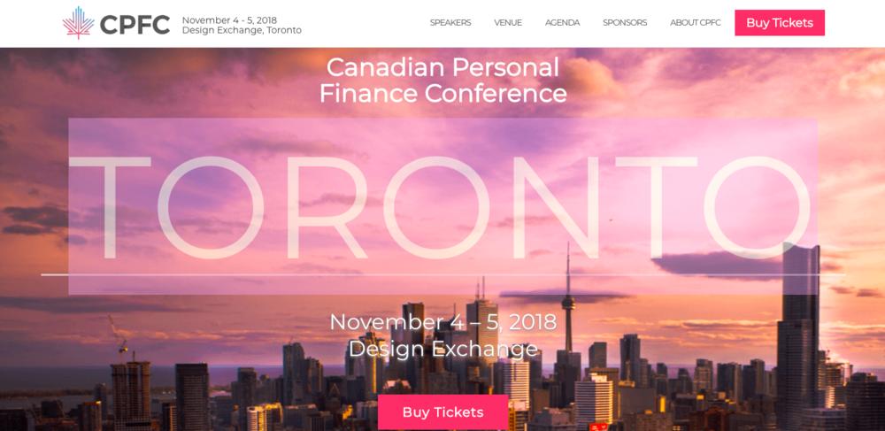 2018 CPFC conference web copy