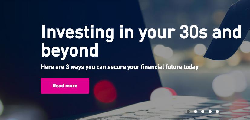 EQ Bank investing article (light tone)