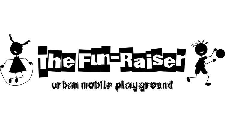 the fun raiser