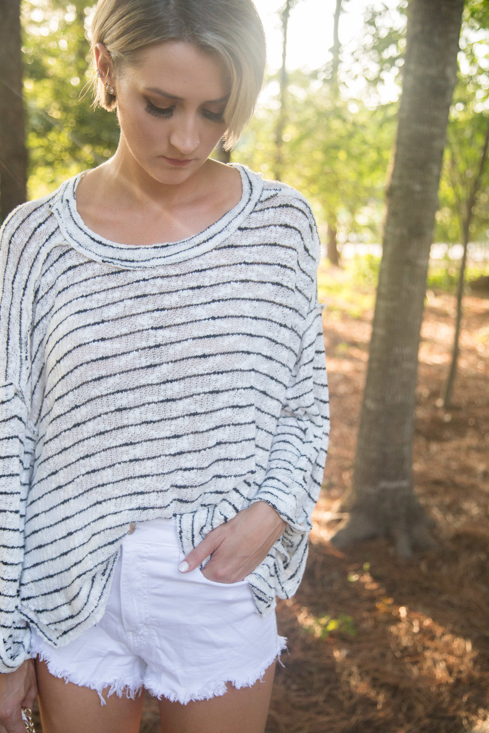 Kara Lowe Photo-74.jpg
