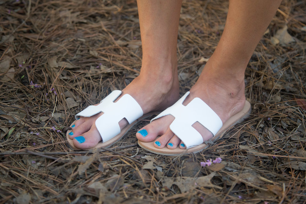 Kara Lowe Photo-76.jpg