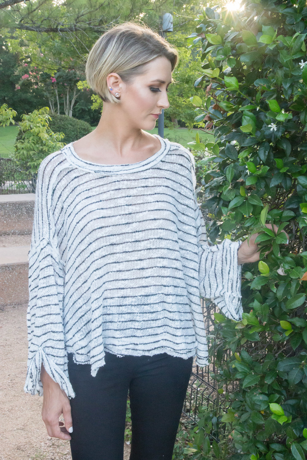Kara Lowe Photo-81.jpg