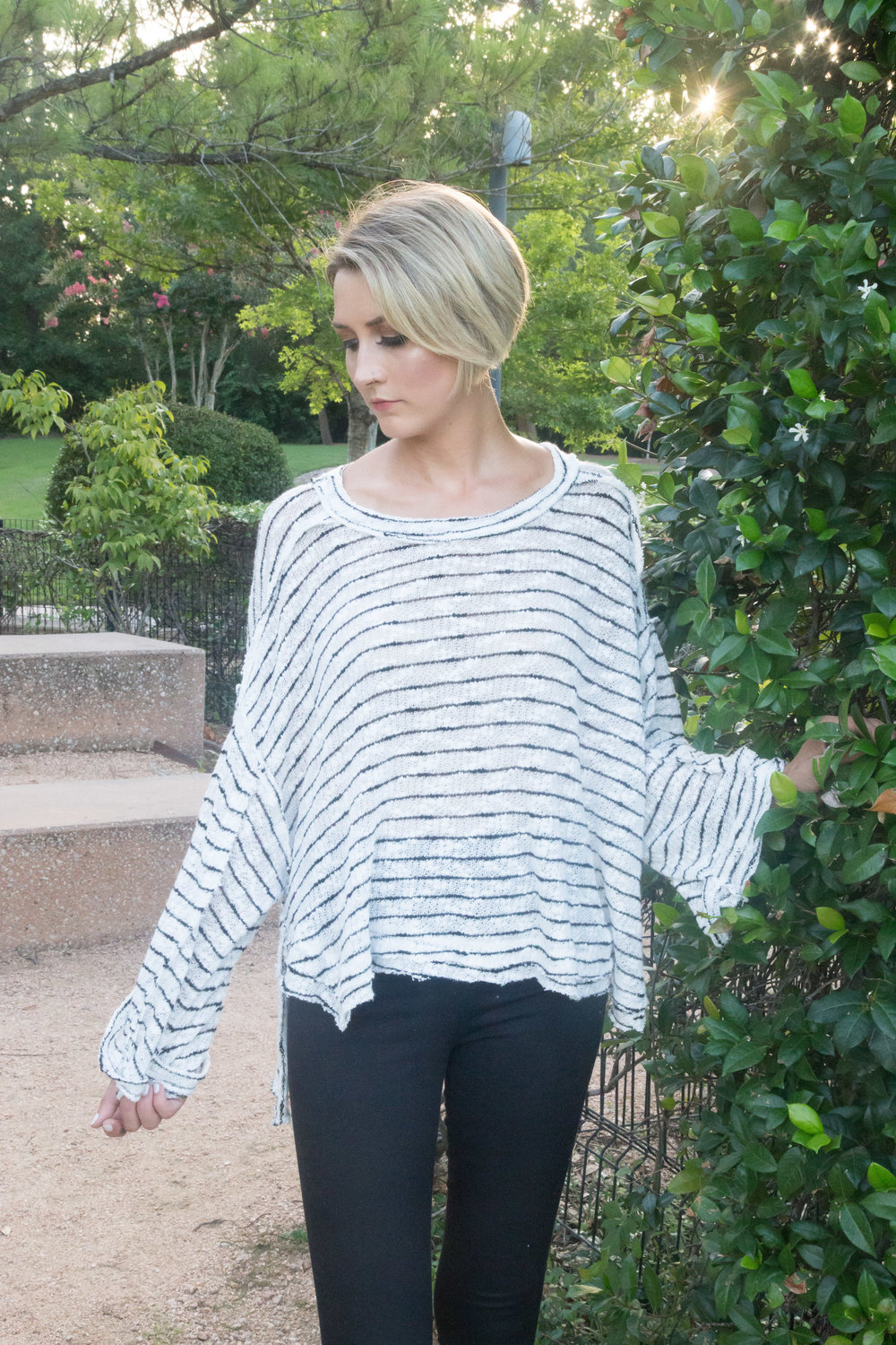 Kara Lowe Photo-84.jpg