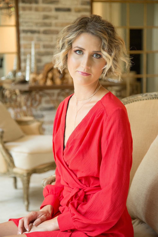 Kara Lowe Photo-4.jpg