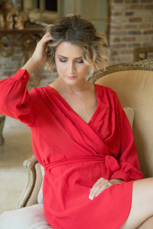 Kara Lowe Photo-7.jpg
