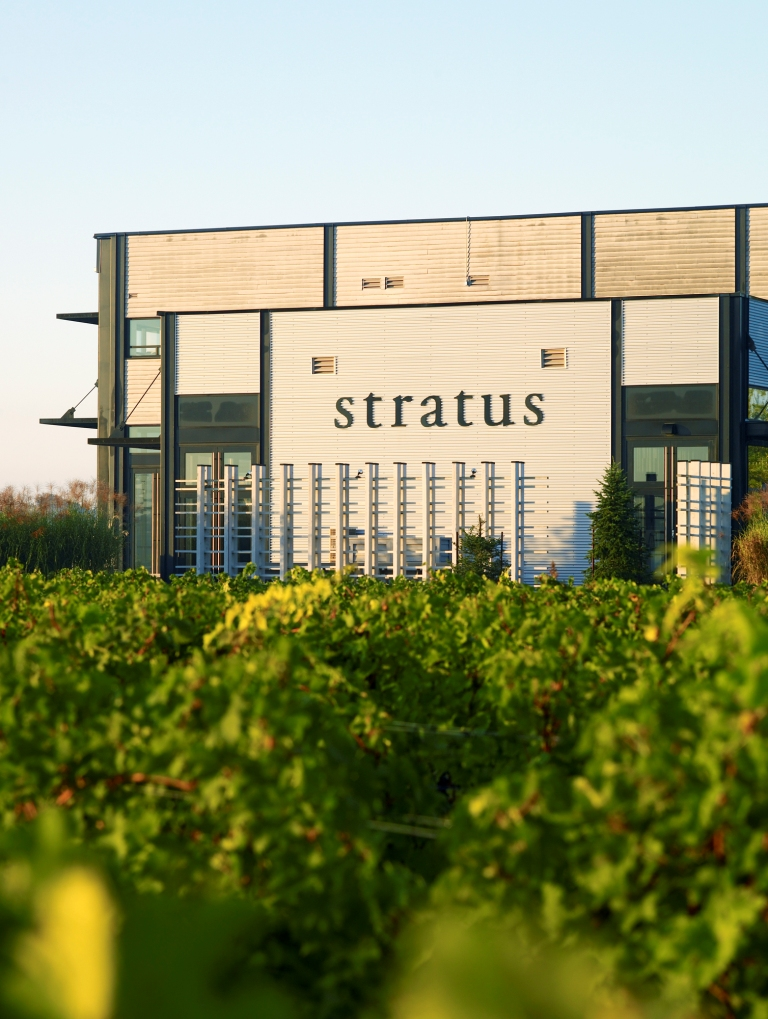 Stratus Exterior East Facing from Vineyard.jpg