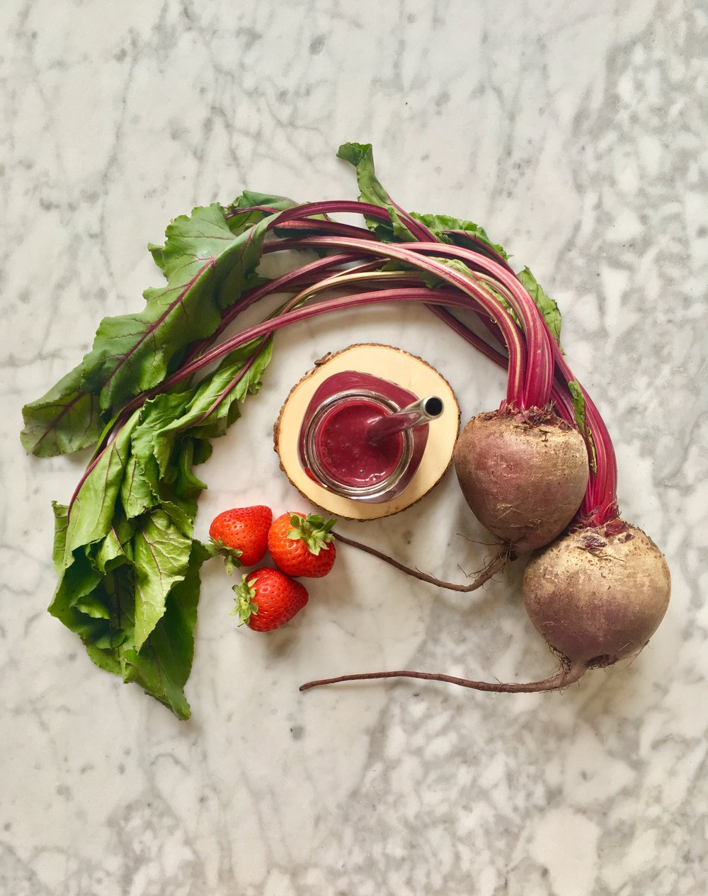 Beet Around the Berry Bush 1.jpg