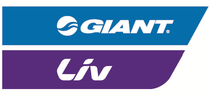 Giant Bicycles Canada & Liv Cycling Canada    https://www.liv-cycling.com/ca