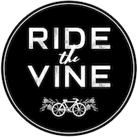 Ride the Vine