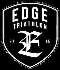 edge-triathlon.png