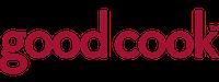 goodcook-logo.png