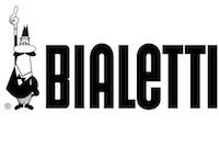bialetti-logo.jpg